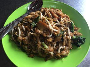 malesia miri borneo noodles