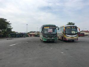 miri borneo malesia