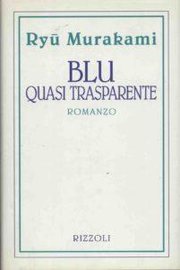 blu-quasi-trasparente libri sul giappone sara caulfield