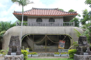 5 cose da fare a Naha sull'isola di Okinawa Sara Caulfield