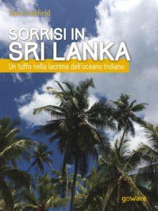 Sorrisi in Sri Lanka libri di viaggio sara caulfield