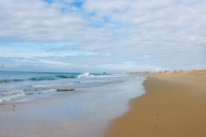 5 cose da fare a Newport Beach, California Sara Caulfield