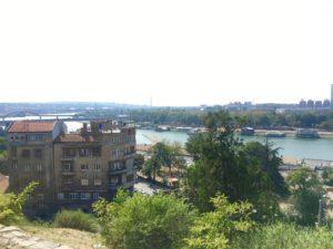 un weekend a belgrado in serbia sara caulfield