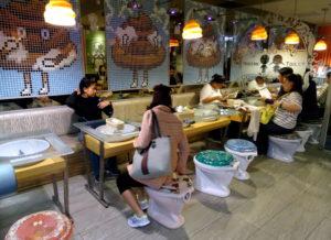 Le 8 cose da fare assolutamente a Taipei sara caulfield