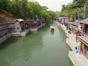 10 cose da fare a Pechino in Cina sara caulfield
