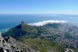 6 cose da fare a Cape Town sara caulfield