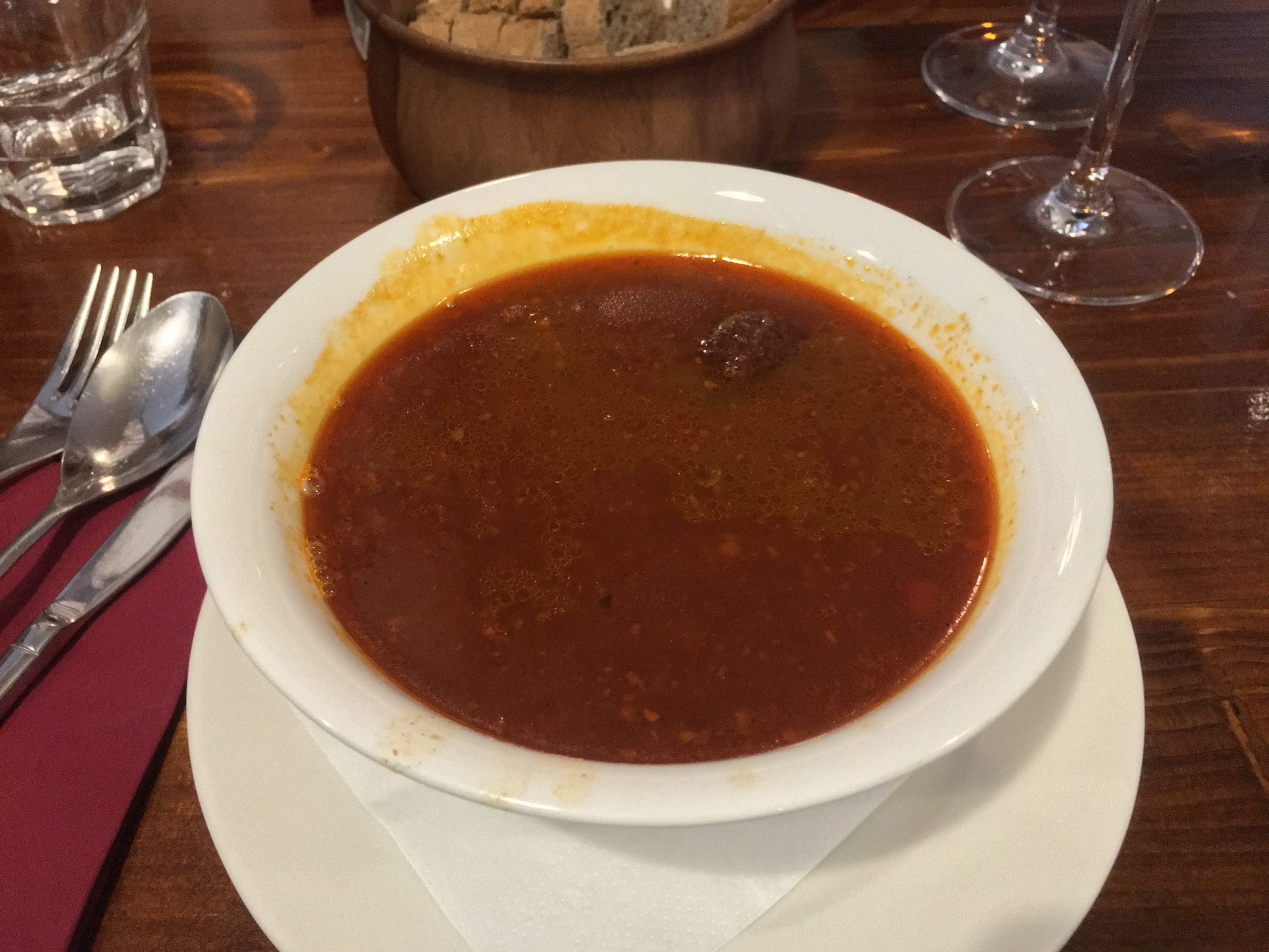 Tre giorni a Budapest sara caulfield