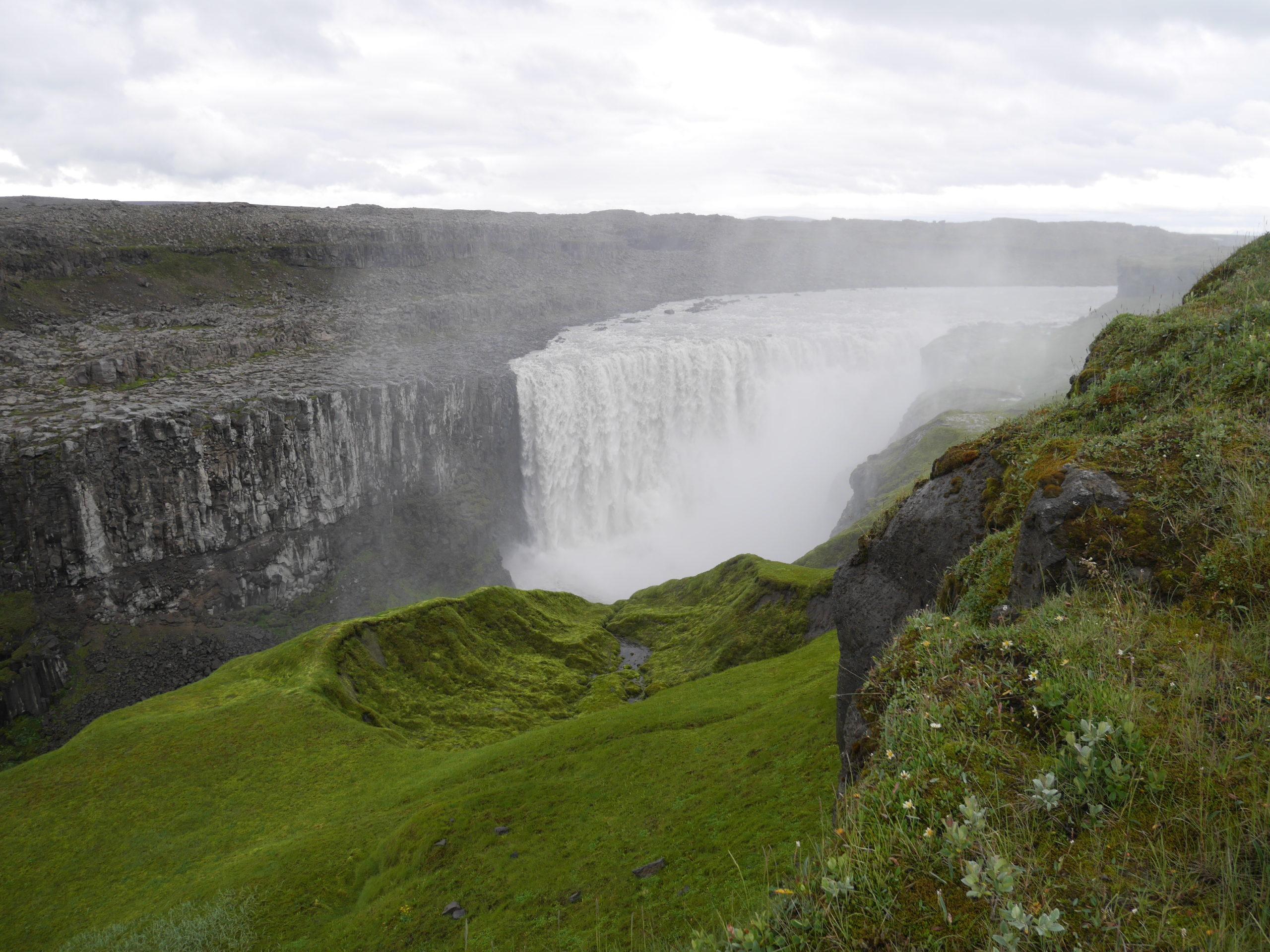 Islanda itinerario sara caulfield